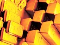 מטילי זהב מטבעות זהב / צלם:פוטוס טו גו